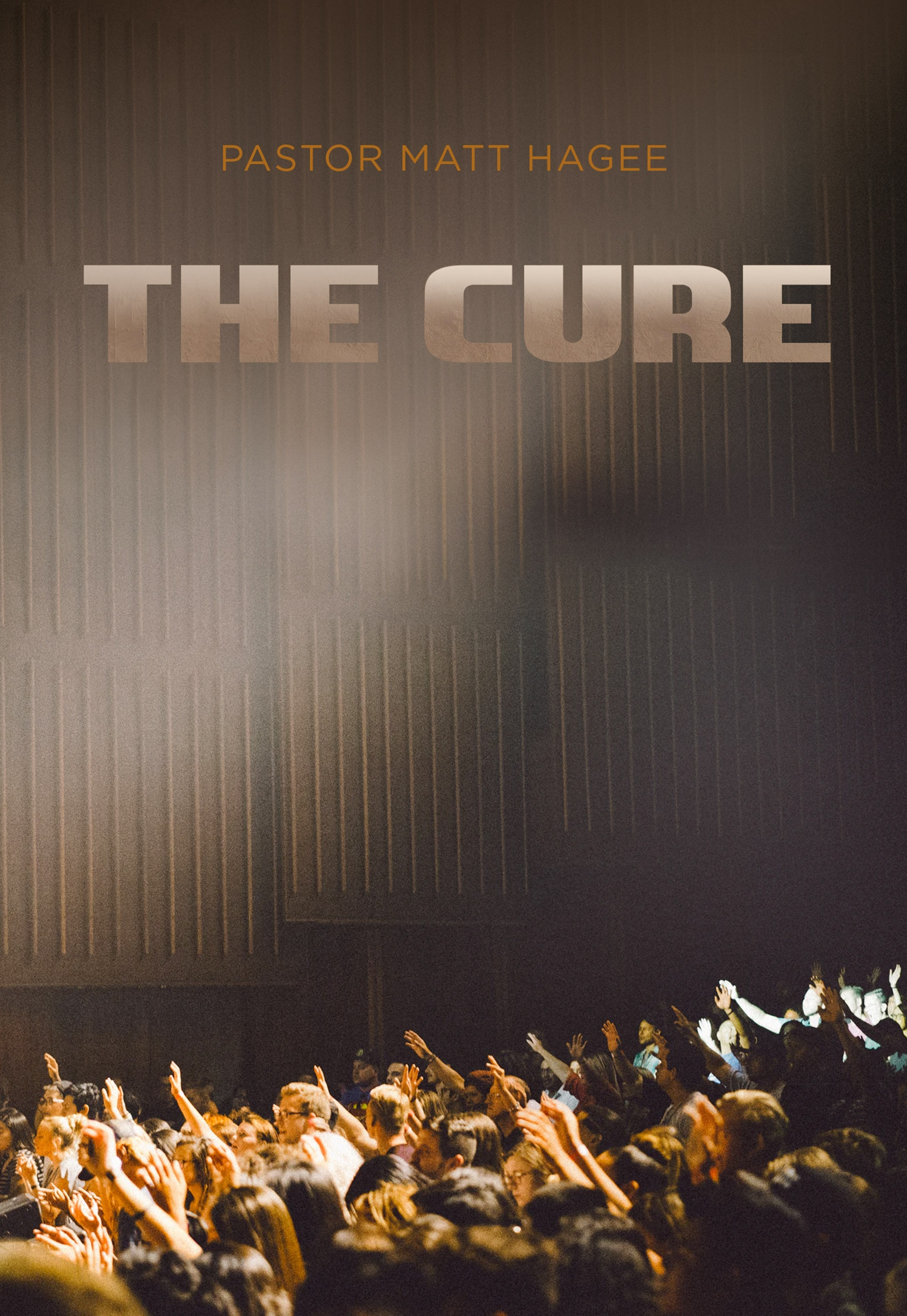 The Cure Series